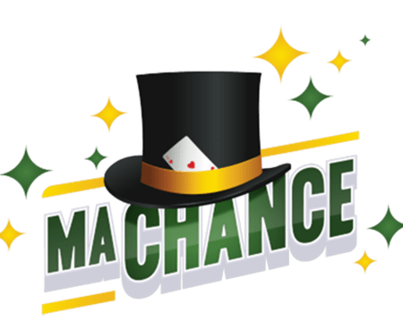 MaChance Review