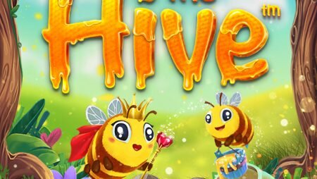 BetSoft the Hive Promotion!