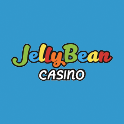 Jellybean Welcome Offer