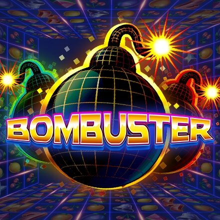 BomBuster By Red Tiger