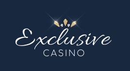 Exclusive Casino is live now!