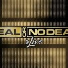 Deal or No Deal Live Game