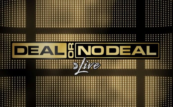 Top 10 slot machines Deal or No Deal Live