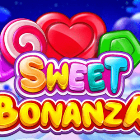 Sweet Bonanza Game