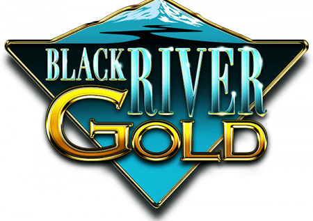 Black River Gold Slot by ELK Studios