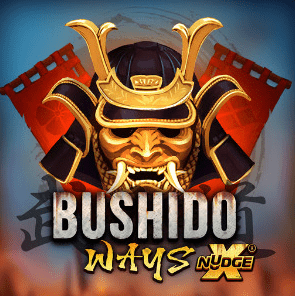 Bushido Ways xNudge