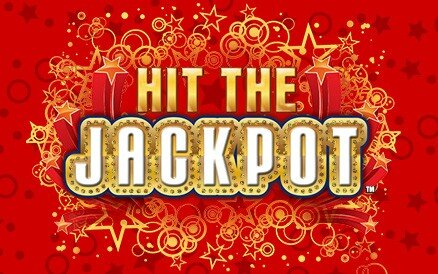 The 10 biggest jackpots
