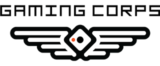 Gaming Corps